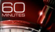 CBS 60 Minutes Interview 11/1/2015