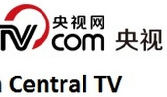 China Cable TV - Interview