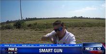 Fox-13 Tampa features iGun